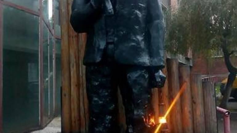 Surpare a unei galerii în mina Lupeni soldată cu 2 ortaci decedați și un altul rănit